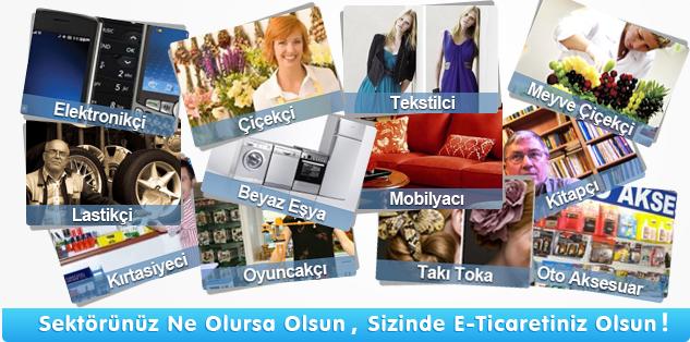 http://www.daynex.com.tr/application/views/temalar/daynex_standart/images/eticaret/E-Ticaret_Index2_03.png