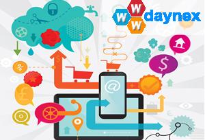 E-ticaret Sitesi Kurmak İsteyenlere Altın Tavsiyeler -1 Girişimcilik