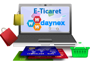 E-Ticaret ile Kazanmak İçin Nelere Dikkat Edilmeli?